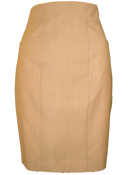 Elie Tahari Madison Skirt