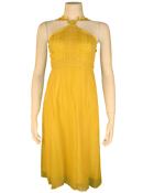 Elie Tahari Yvette Dress