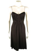 Elie Tahari Jalen Dress